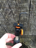 Pro Pole from Xshot Tripod Mount