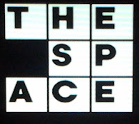 The Space - BBC/Arts Council England