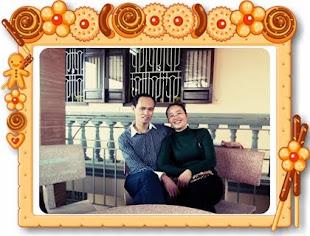 ADMIN (Nguyễn Văn Va)