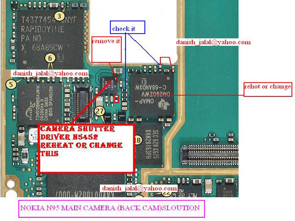http://2.bp.blogspot.com/-1sDP-7diXys/TjpXtyDTGZI/AAAAAAAAC-k/0MNvgOcJewc/s1600/camera-mobile-phone-solution.jpg