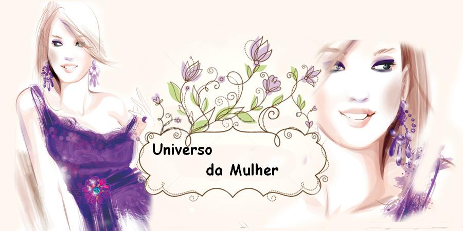 Universo da Mulher
