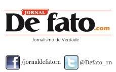 Jornal de Fato