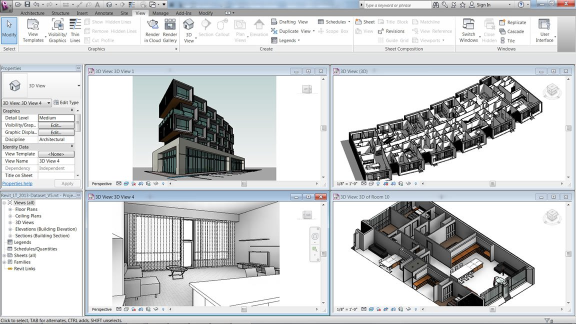 autodesk student autocad free download