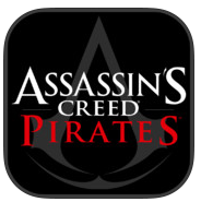 Download Free Assassin's Creed Pirates Hack Unlimited Coins v1.0.2
