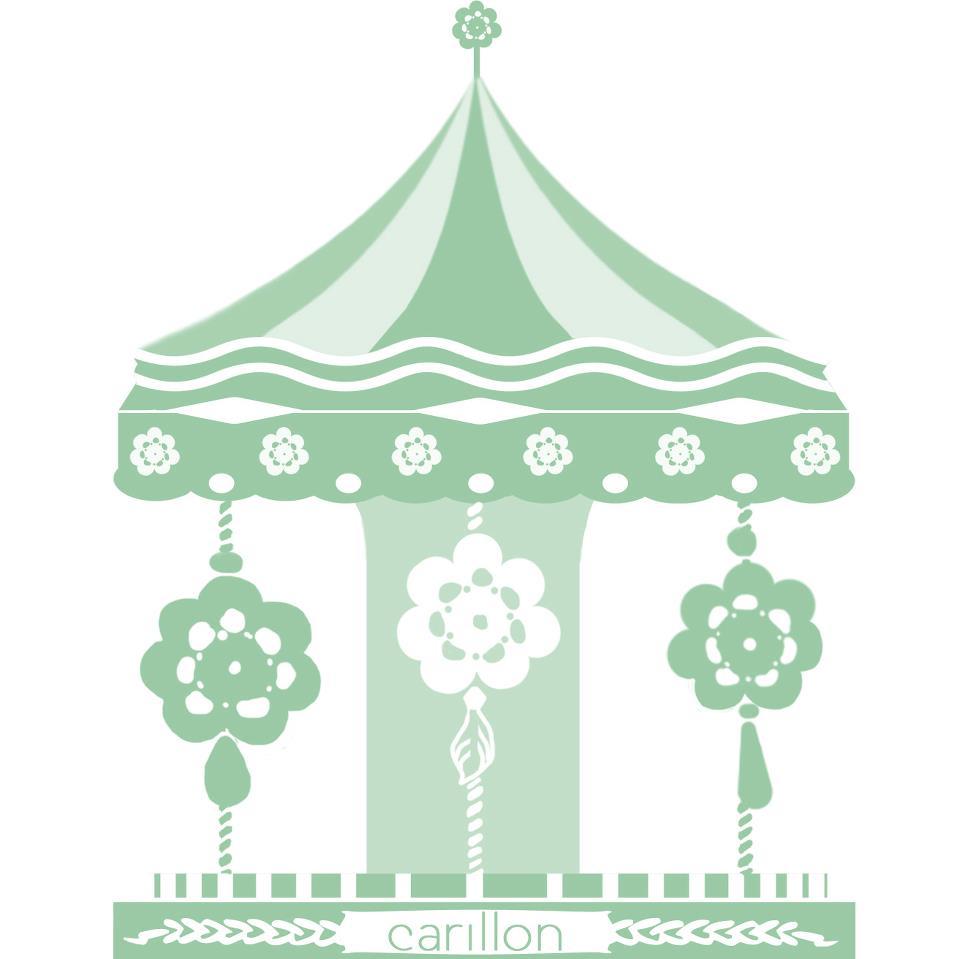 Benvenuto carillon my personal obsession - Carillon portagioie bambina ...