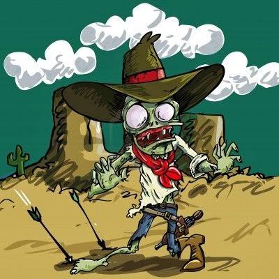http://pl.123rf.com/photo_17819833_cowboy-cartoon-zombie-z-zielonej-ska-ry-na-pustyni.html