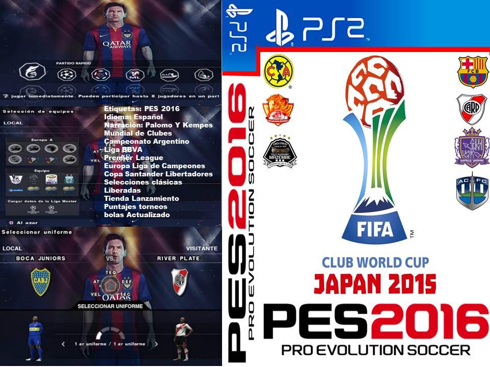 juegos-de-consolas-pes-2016-mundial-de-clubes-2015-ps2-mega-juegos-de-consolas