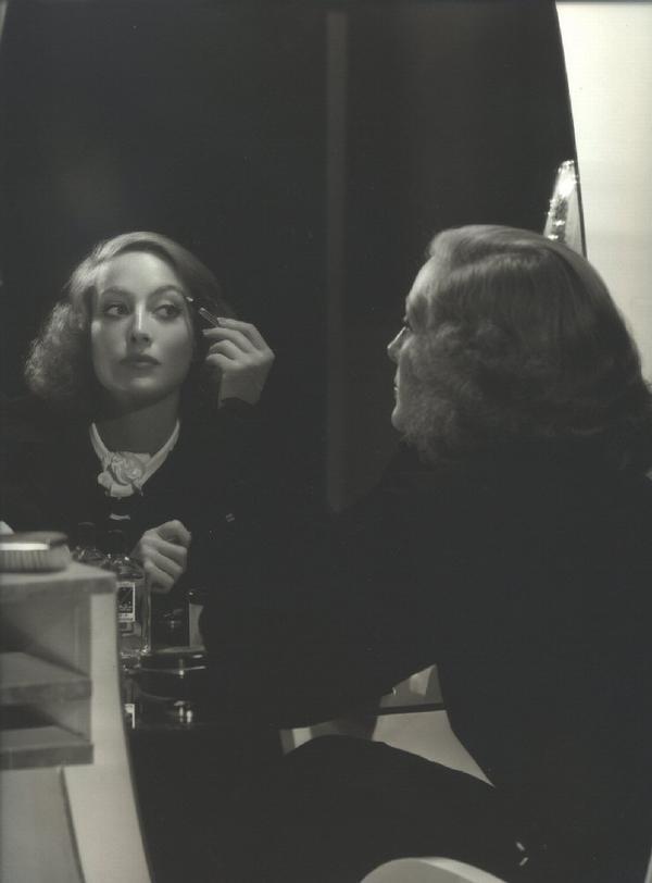 actress mariette hartley