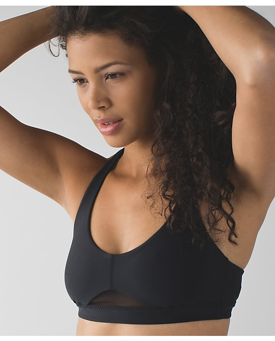 lululemon vent-it-bra