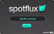 Spotflux indir
