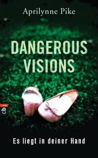 http://www.amazon.de/Dangerous-Visions-liegt-deiner-Hand/dp/3570159949/ref=pd_rhf_se_p_img_2