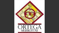 Ortega Mueblistas