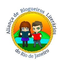 Aliança de Blogueiros do RJ