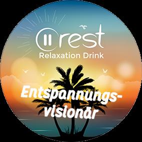 Restdrink