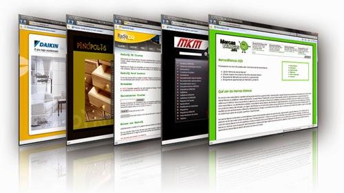 foro diseño web