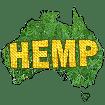 HEMP Party Australia