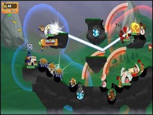 http://2.bp.blogspot.com/-1sQDo7pPB8M/Uf8YUVUw8LI/AAAAAAAAE6g/FGyiLA2k3PQ/s300/Cannon%252BBrawl%252Bss1.jpg