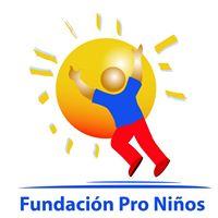 Fundación Pro Niños de la Calle