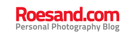 Roesand Personal Photography Blog