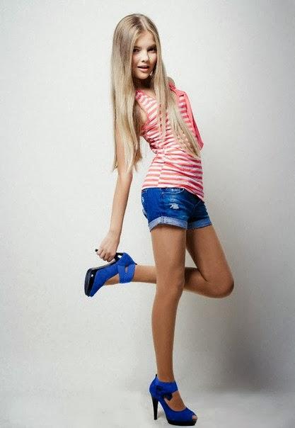 Young models casting алиса xxx