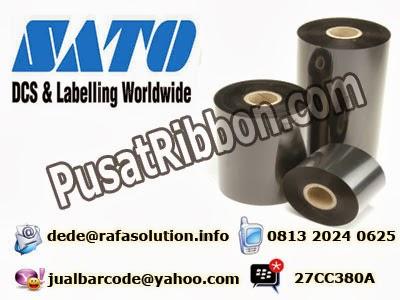 cari-ribbon-barcode-sato