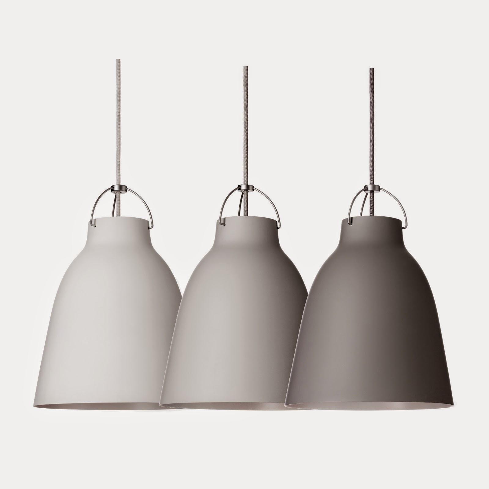 Popular Kitchen Lighting White Kitchen Lighting Pendants Norse White Design Blog