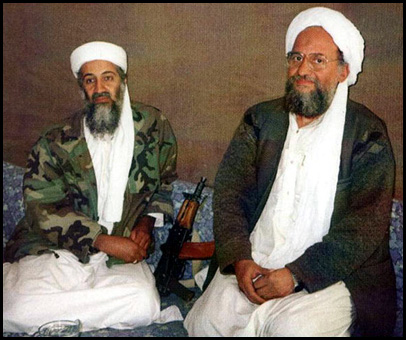 osama bin laden. and osama bin laden Images
