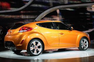 hyundai-veloster-small-car
