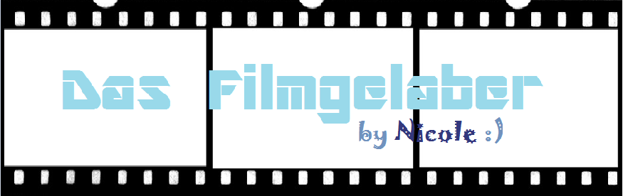 Das Filmgelaber