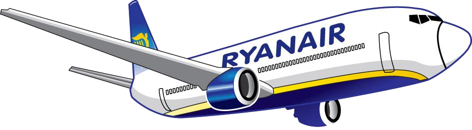 an introduction for ryanair Read ryanair's new luggage policy: what are the rules latest  ryanair' s new baggage rules  the introduction of the new rule will force many more.