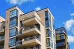 Meine Architektur-Fotos bei Shutterstock