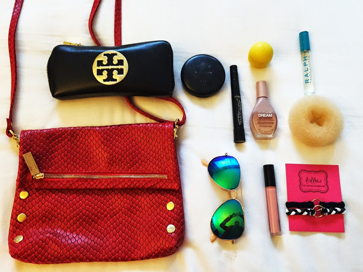 Whats in my bag, handbag, accessory
