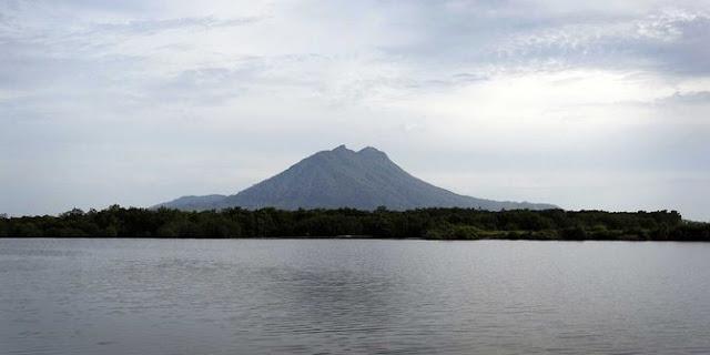 AirNav Indonesia Akan Rebut Kembali Kedaulatan Udara Kepulauan Natuna