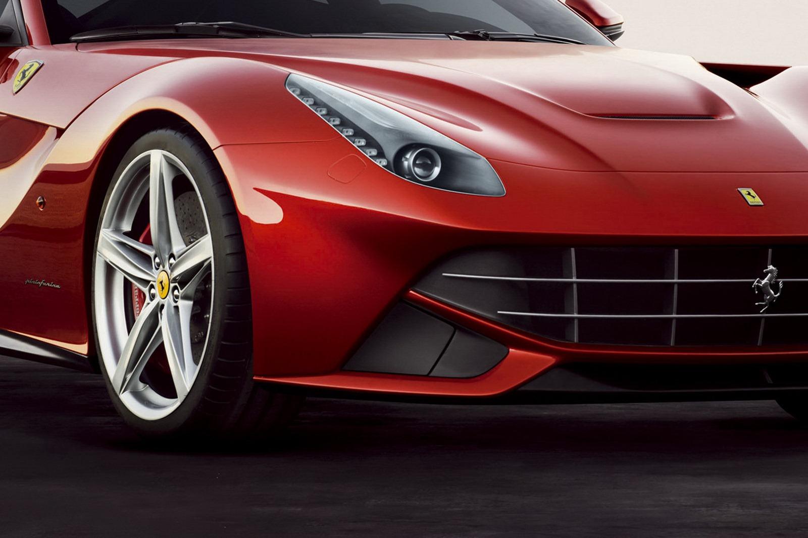 http://2.bp.blogspot.com/-1sZ9xvU-Uy8/T2QdsjjxskI/AAAAAAAACl8/E3b-djnuvrU/s1600/Ferrari-F12Berlinetta-wallpaper_7.jpg