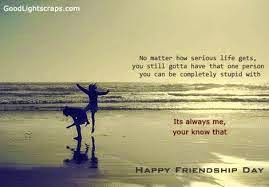 Best-Lovely-Happy-Friendship-Day-2014-Poems-For-Friends