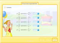 http://www.juntadeandalucia.es/averroes/centros-tic/41009470/helvia/aula/archivos/repositorio/0/196/html/recursos/la/U05/pages/recursos/143164_P68/es_carcasa.html
