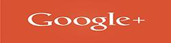 Comunidad de Google+ de Doujinshi&Hentai