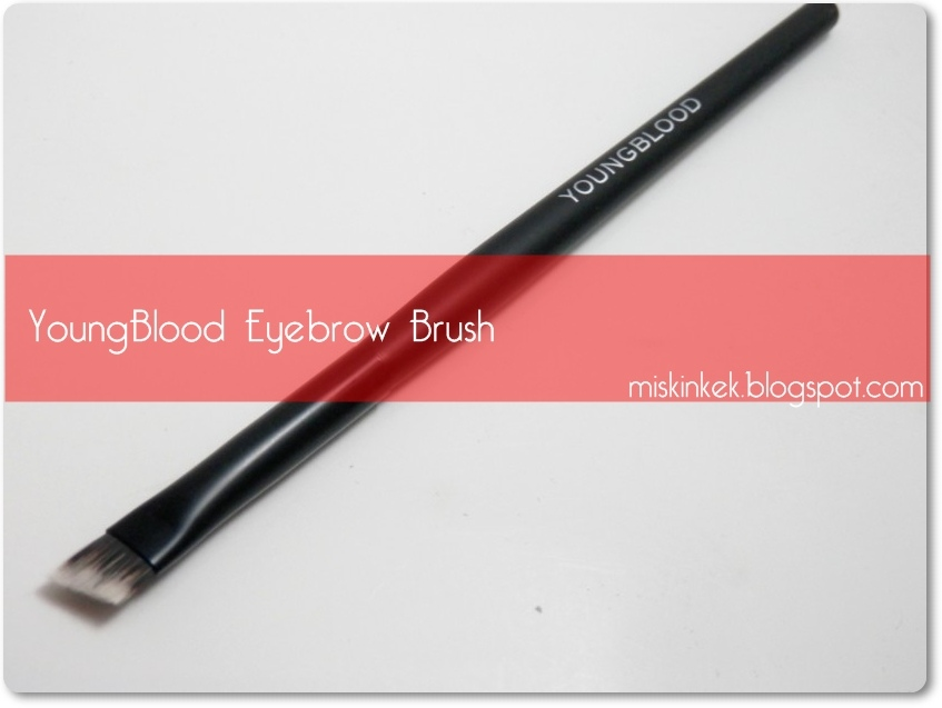 youngblood-eyebrow-brush-kas-fircasi