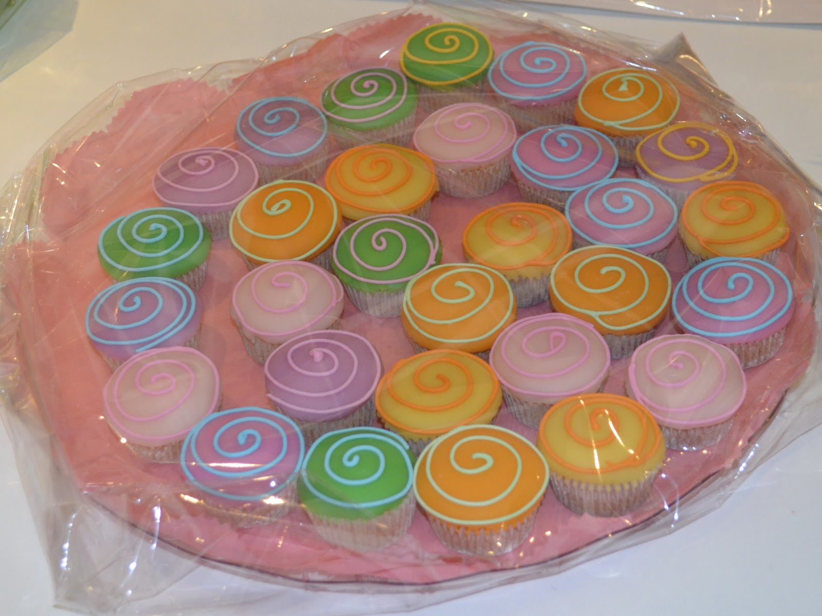 Sans gluten beyrouth anniversaire sans gluten beyrouth - Gateau d anniversaire sans gluten ...