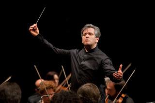 Cosa fare a Milano sabato 21 settembre: concerti del festival MITO Musica