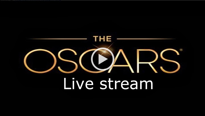 Oscar Arrivals The Red Carpet Is Winning In White as well Pharrell Sings Happy Wearing Yet Another Hat Oscars 2014 Video likewise Watch The Oscar Gala Online likewise Oscars 2014 Live Stream Watch 86th furthermore  on oscar awards 2014 watch the red carpet arrivals via