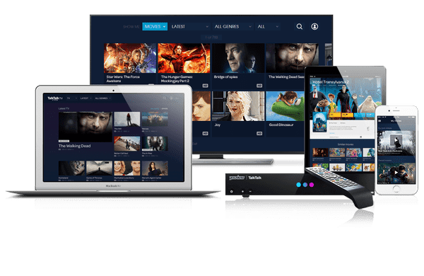 iptv links Subscription اشتراكات