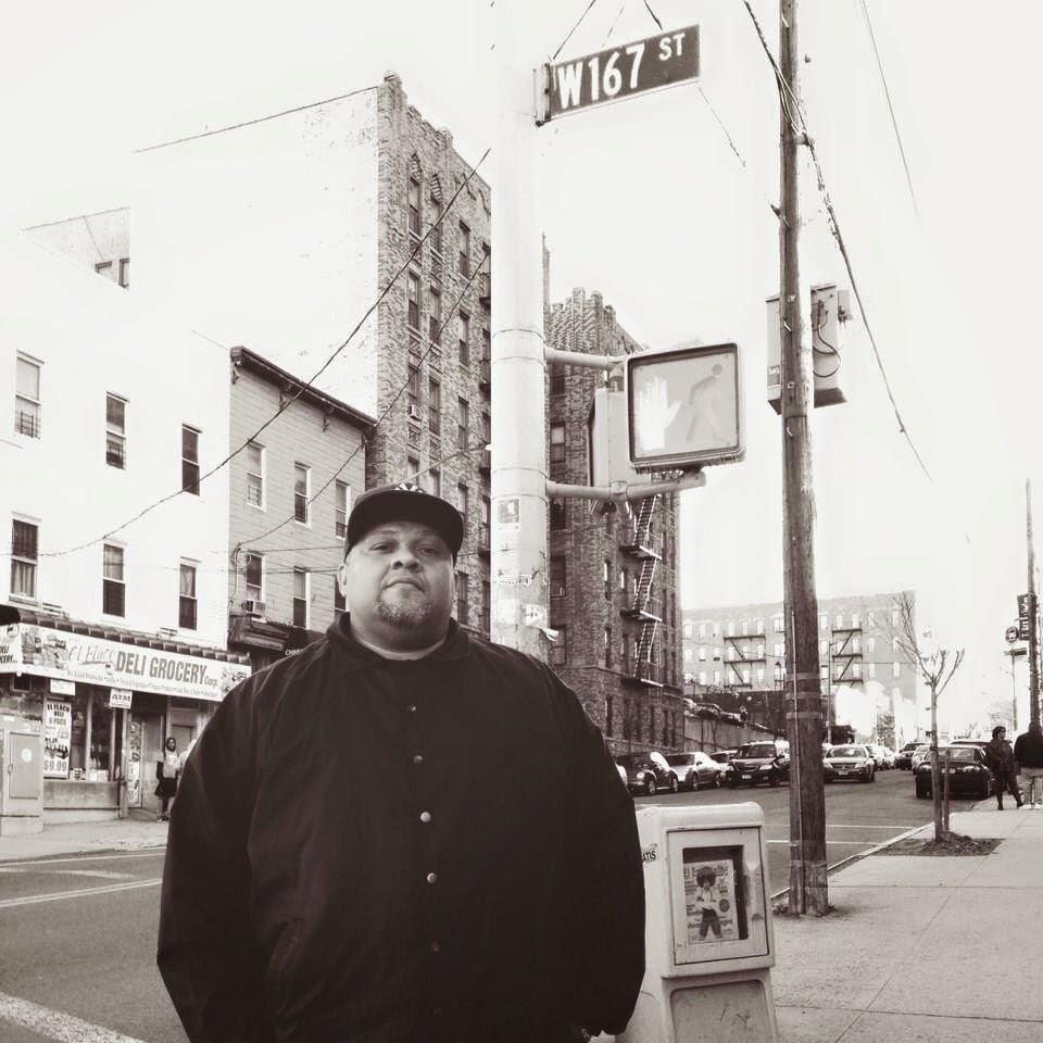 167 Bronx to Puerto Rico