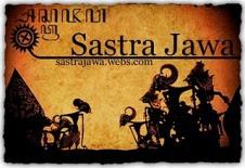 6 Negara yang Menggunakan Bahasa Jawa