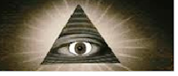 Open Your Mind: Illuminati Symbolism