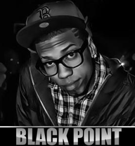http://2.bp.blogspot.com/-1sfvI70vNVs/UAMxxk9DK5I/AAAAAAAABVc/IeacUWOxefU/s1600/Black-Point-277x300.png