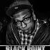 @mambodejuliana Ft @BLACKJONASPOINT – La Isla Bonita by JPM