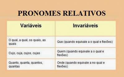 www.gramaticaparaconcursos.com