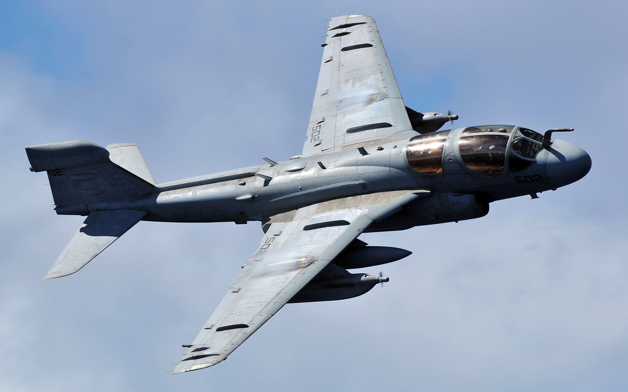 jets in the - photo #12
