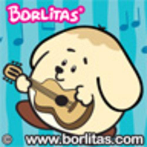 BORLITAS